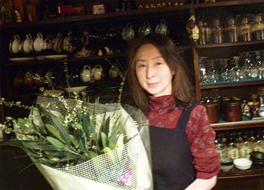 oda ritsuko_2000.jpg