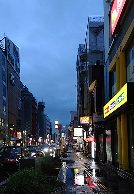 street_0020s.jpg