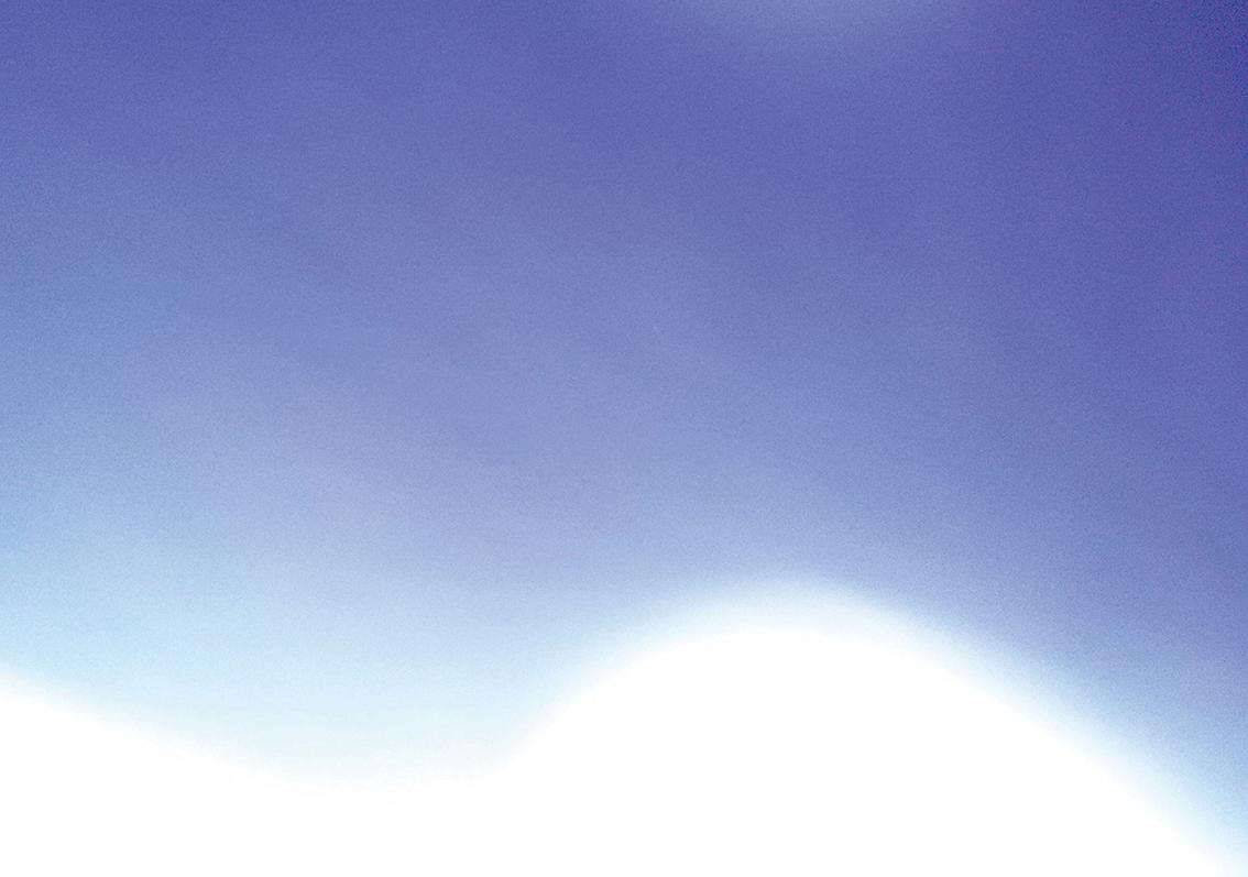 sky_00271.jpg