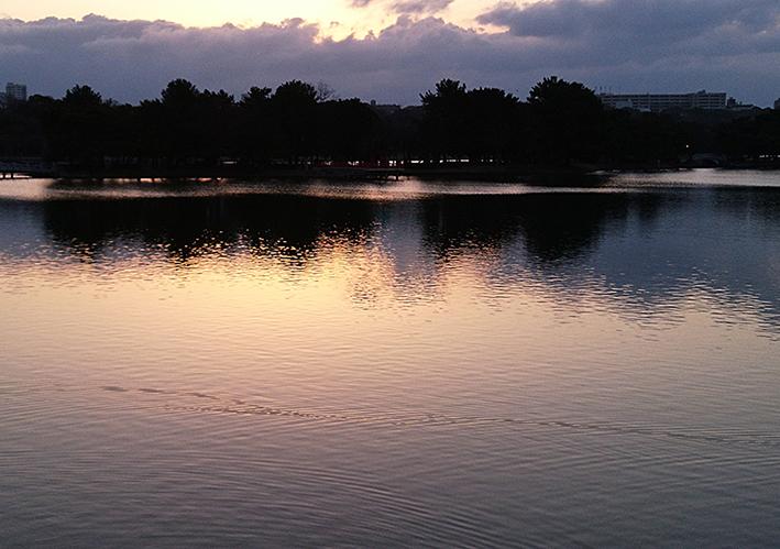 sunrise_0067.jpg