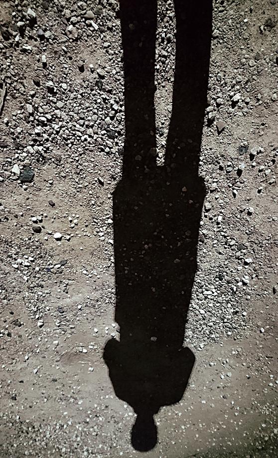 shadow_0070.jpg