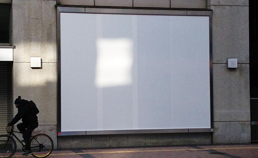 window_0165.jpg