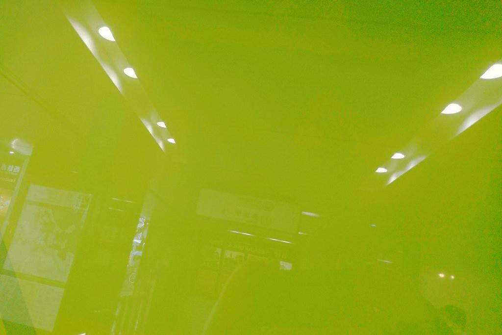 light_008.jpg