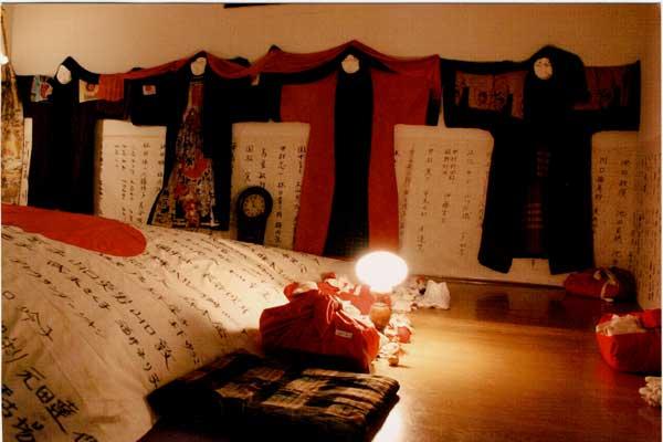 20091019_naito.jpg