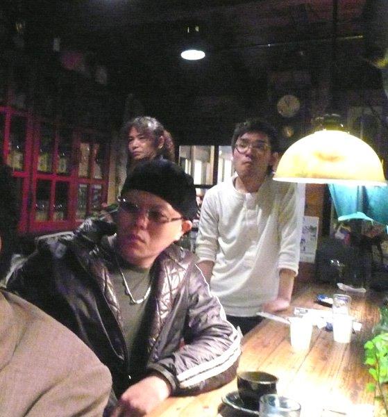 20090429_sugimori-eitoku.jpg