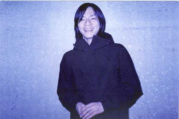 20090601_araki.jpg