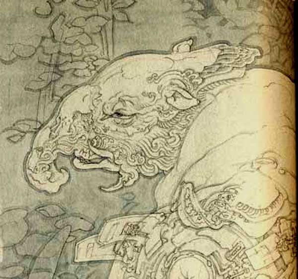 baku-2.jpg