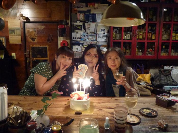 2015kei-born.jpg