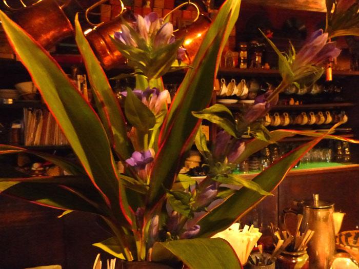 ritsukos-flower1.jpg