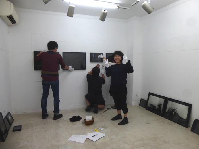 2016-sakiko-1.jpg